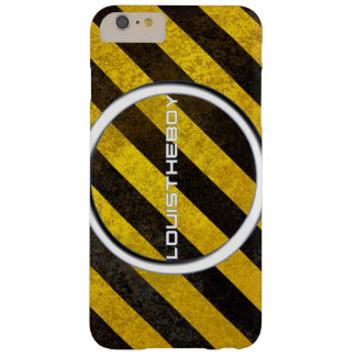 IPhone 6/6s Custom Louistheboy Phone Case