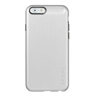 iPhone 6/6s Feather - Shine - Silver Incipio Feather® Shine iPhone 6 Case