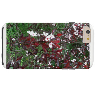 IPHONE 6/6S FLOWERS CASE