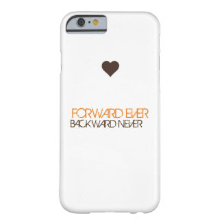 iPhone 6/6s Forward Ever Case