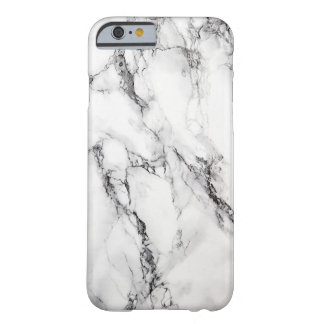 iPhone 6/6s, Marble Phone Case