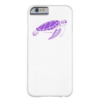 iPhone 6/6s Phone Case Turtle Design