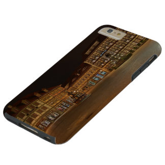 iPhone 6/6s plus mobile phone cover market place