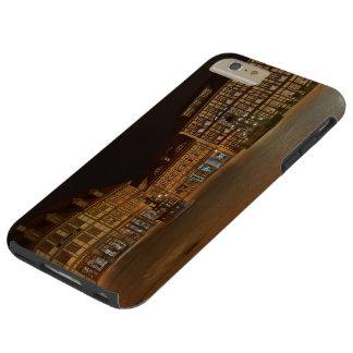 iPhone 6/6s plus mobile phone cover market place Tough iPhone 6 Plus Case