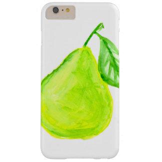 iPhone 6/6s Plus,  Phone Case Pear