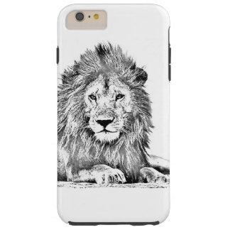 iphone 6/6s plus tough iPhone 6 plus case