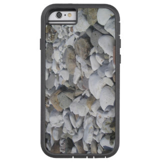iPhone 6/6s, stone  Tough Xtreme Tough Xtreme iPhone 6 Case