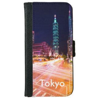 Iphone 6/6s Tokyo Phone Case