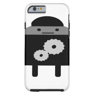 iPhone 6/6s, Tough Tough iPhone 6 Case