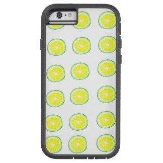 iPhone 6/6s, Tough Xtreme Phone Case
