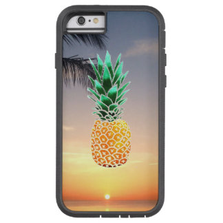 iPhone 6/6s, Tough Xtreme Phone Case Summer