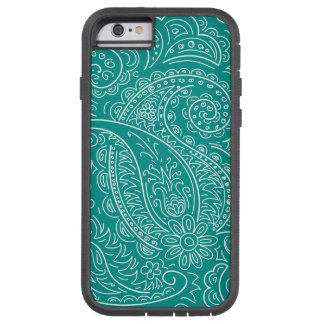 iPhone 6/6s, Tough Xtreme, spirit to water Tough Xtreme iPhone 6 Case