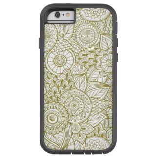 iPhone 6/6s, Tough Xtreme, spring, spring Tough Xtreme iPhone 6 Case