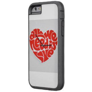 iPhone 6/6s, Tough Xtreme Tough Xtreme iPhone 6 Case