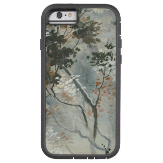 iPhone 6/6s Tough Xtreme, tree autumn, autumn tree Tough Xtreme iPhone 6 Case