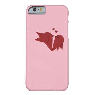iPhone 6/6s Valentine's Day Case