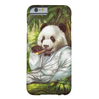iphone 6/6s with 4.7 inch panda case