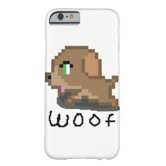 iPhone 6/6s Woof! Case