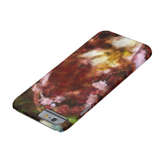 iPhone 6, Barely There Barely There iPhone 6 Case