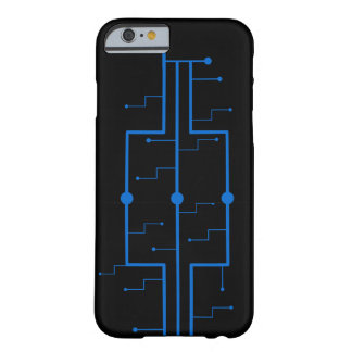 Iphone 6, Barely There Cover