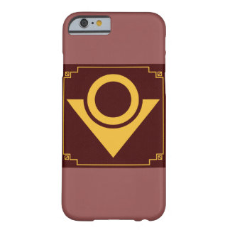 Iphone 6, Barely There Phone Cover Barely There iPhone 6 Case