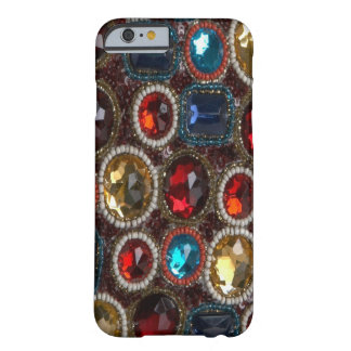 iPhone 6 Barley There Barely There iPhone 6 Case