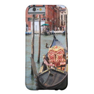 iPhone 6 case barly there QPC template iPh - Custo Barely There iPhone 6 Case