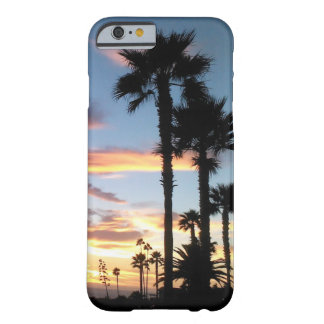 iPhone 6 case Beautiful Sunset Case Barely There iPhone 6 Case