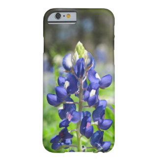 iPhone 6 case Bluebonnet Barely There iPhone 6 Case