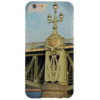 iPhone 6 Case Bridge