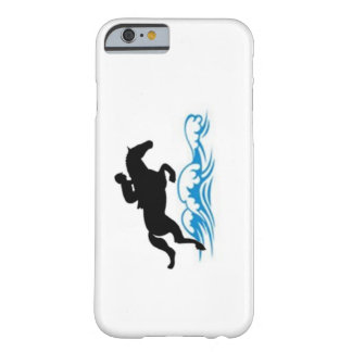 iPhone 6 case for Horse Lovers