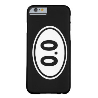 iPhone 6 case Funny 0. I Don't Run Case Humor