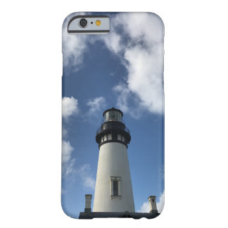 iPhone 6 Case Lighthouse