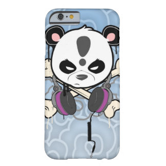 iPhone 6 case Panda Barely There iPhone 6 Case