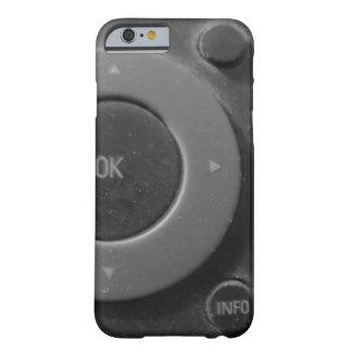 iPhone 6 case tech