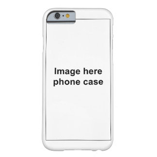 iphone 6 case template