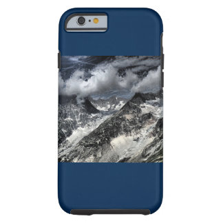 iPhone 6 case with my own photo