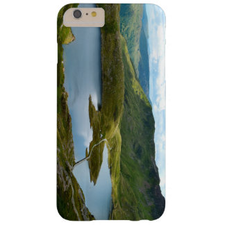 iPhone 6 cases Snowdonia Wales.