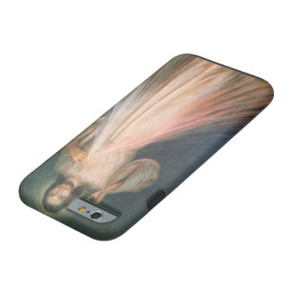 iPhone 6 Divine Mercy Tough iPhone 6 Case