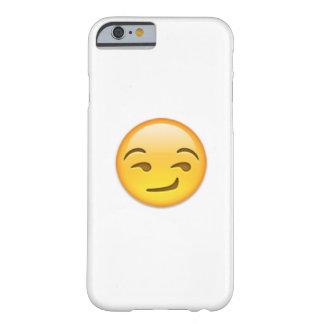 Iphone 6 Emoji Phone Case