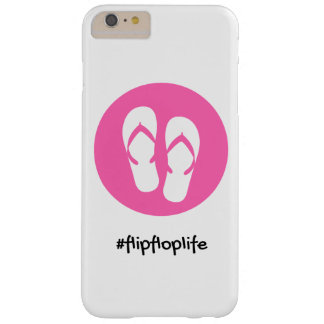 iphone 6 #flipfloplife phone cover