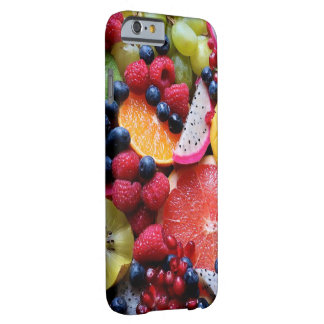 iphone 6 fruit cases