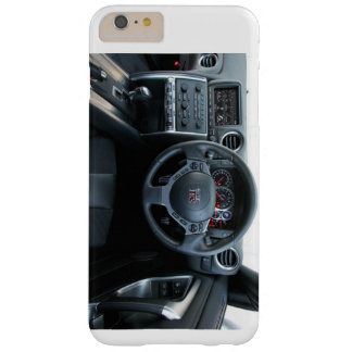 Iphone 6 GTR case
