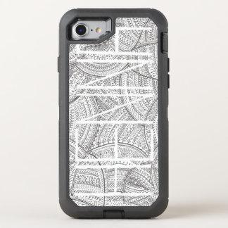 iPhone 6 Henna