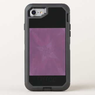iPhone 6 Henna OtterBox Defender iPhone 7 Case