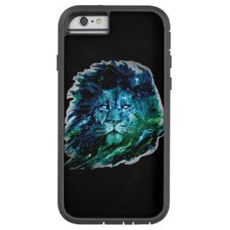 iPhone 6 Lion of Fancy Tough Xtreme iPhone 6 Case