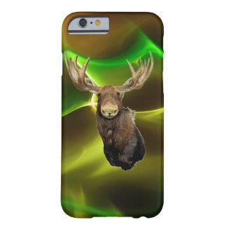 iPhone 6 moose phone case