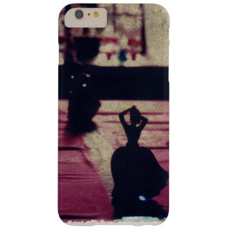 iPhone 6 Phone case Barely There iPhone 6 Plus Case