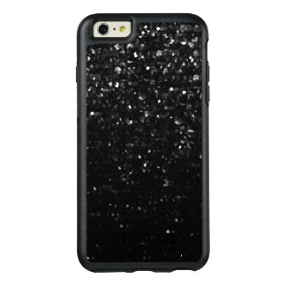 iPhone 6 Plus Case Crystal Bling Strass
