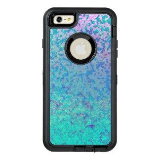 iPhone 6 Plus Case Glitter Star Dust